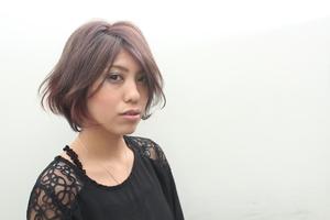 IMG_3283.JPGのサムネール画像