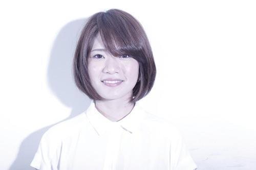 _MG_7128.JPGのサムネール画像